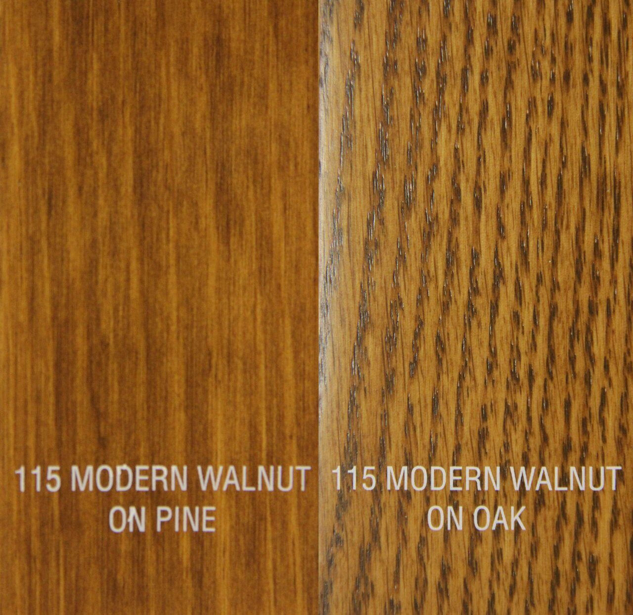 Zar Wood Stain Modern Walnut New Purse And Wood Zenonimages