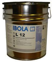 Ibola L12