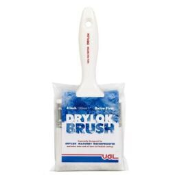 Кисть Drylok Brush