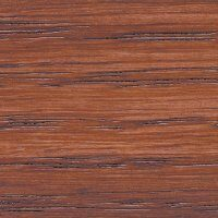 ZAR Interior Oil Base Stain 518 Exotic Redwood