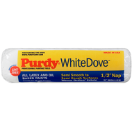 PURDY White Dove Шубка для малярного валика