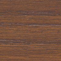 ZAR Interior Oil Base Stain 119 Mocha