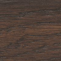 ZAR Interior Oil Base Stain 121 Baby Grand