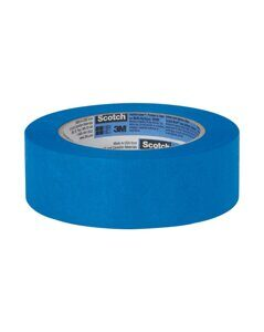 Малярная лента ScotchBlue Original Multi-Surface Painter's Tape
