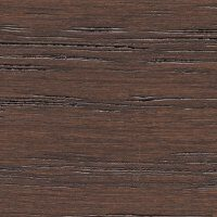 ZAR Interior Oil Base Stain 123 Dark Chocolate Truffle