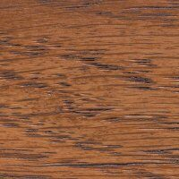 ZAR Interior Oil Base Stain 120 Premium Teak