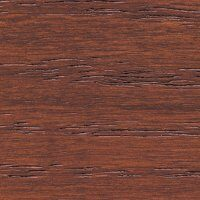 ZAR Interior Oil Base Stain 517 Moroccan Red